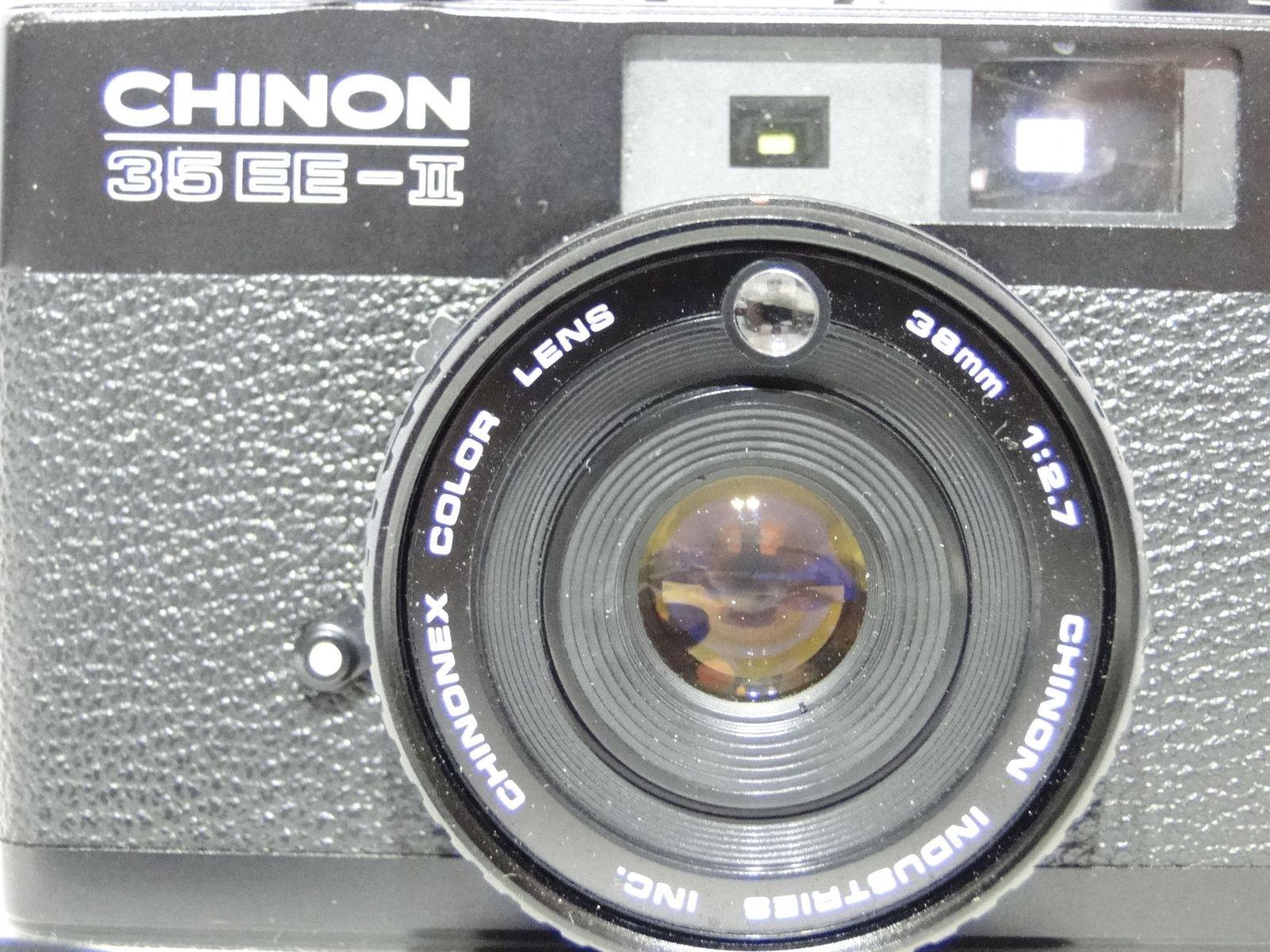 DSC08963.JPG (1600�1200)