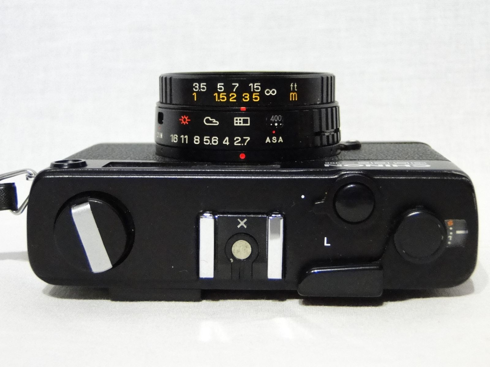 DSC08964.JPG (1600�1200)