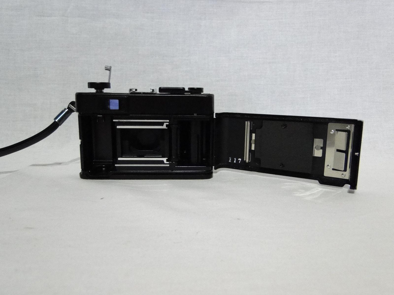 DSC08967.JPG (1600�1200)