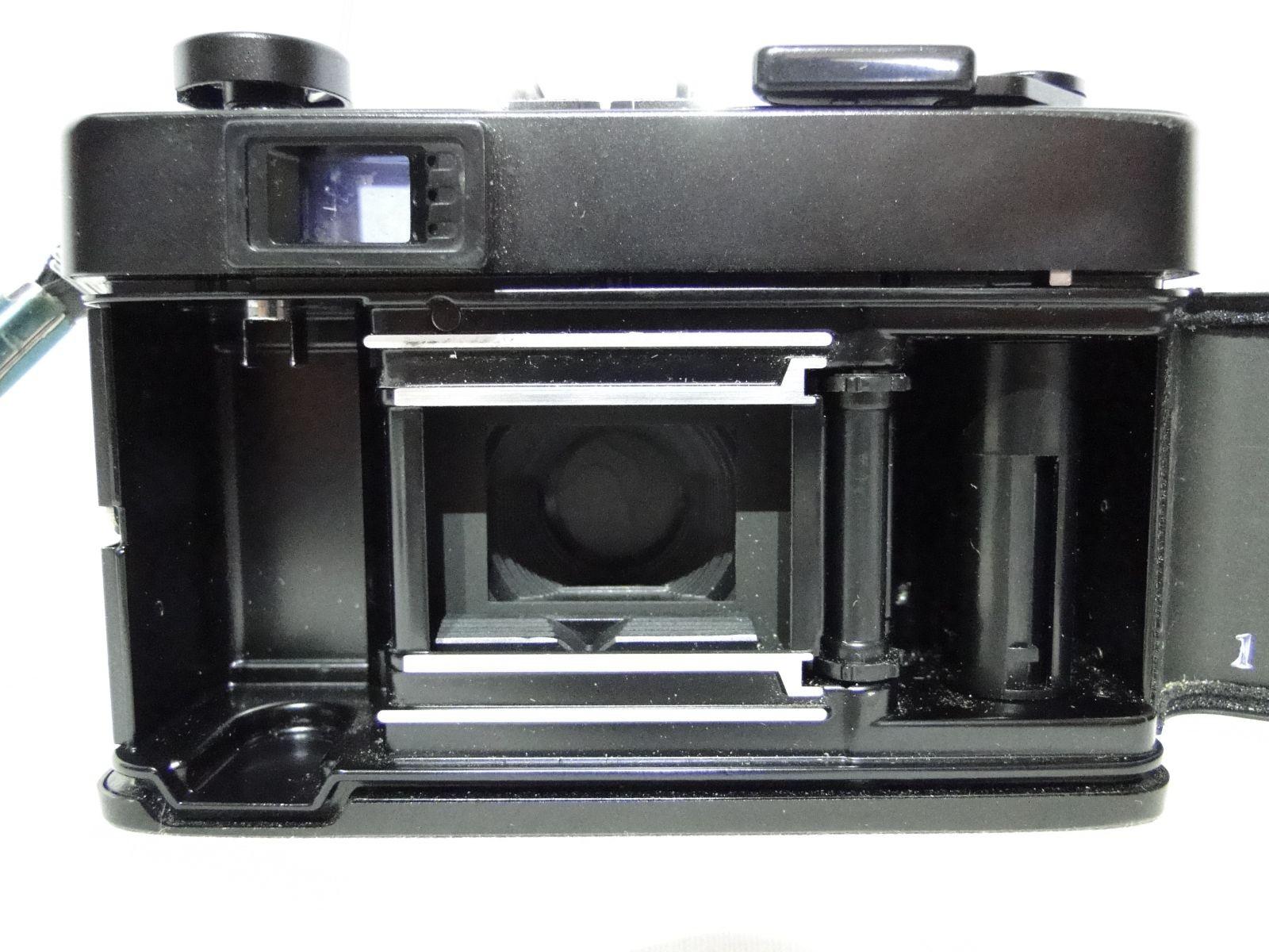 DSC08968.JPG (1600�1200)