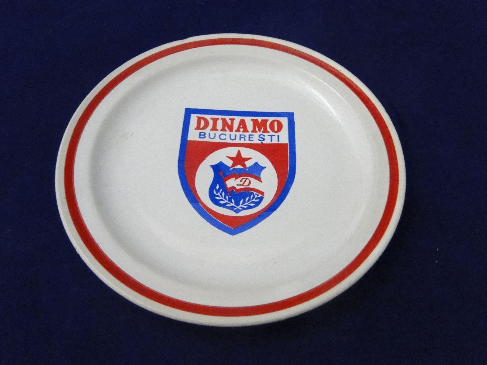 DSC09081.JPG (1600�1200)