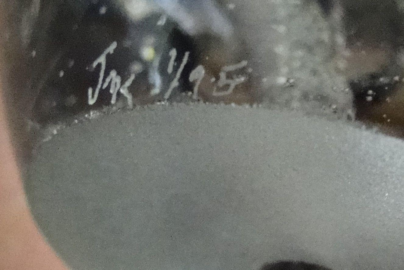 DSC04744.JPG (1326�888)