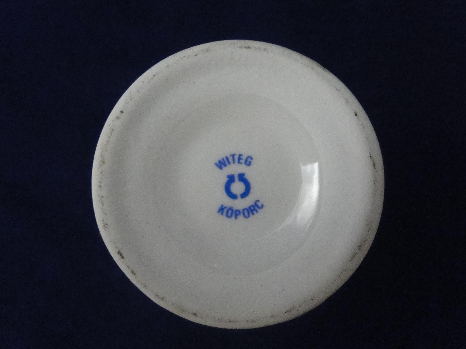 DSC00335.JPG (1600�1200)