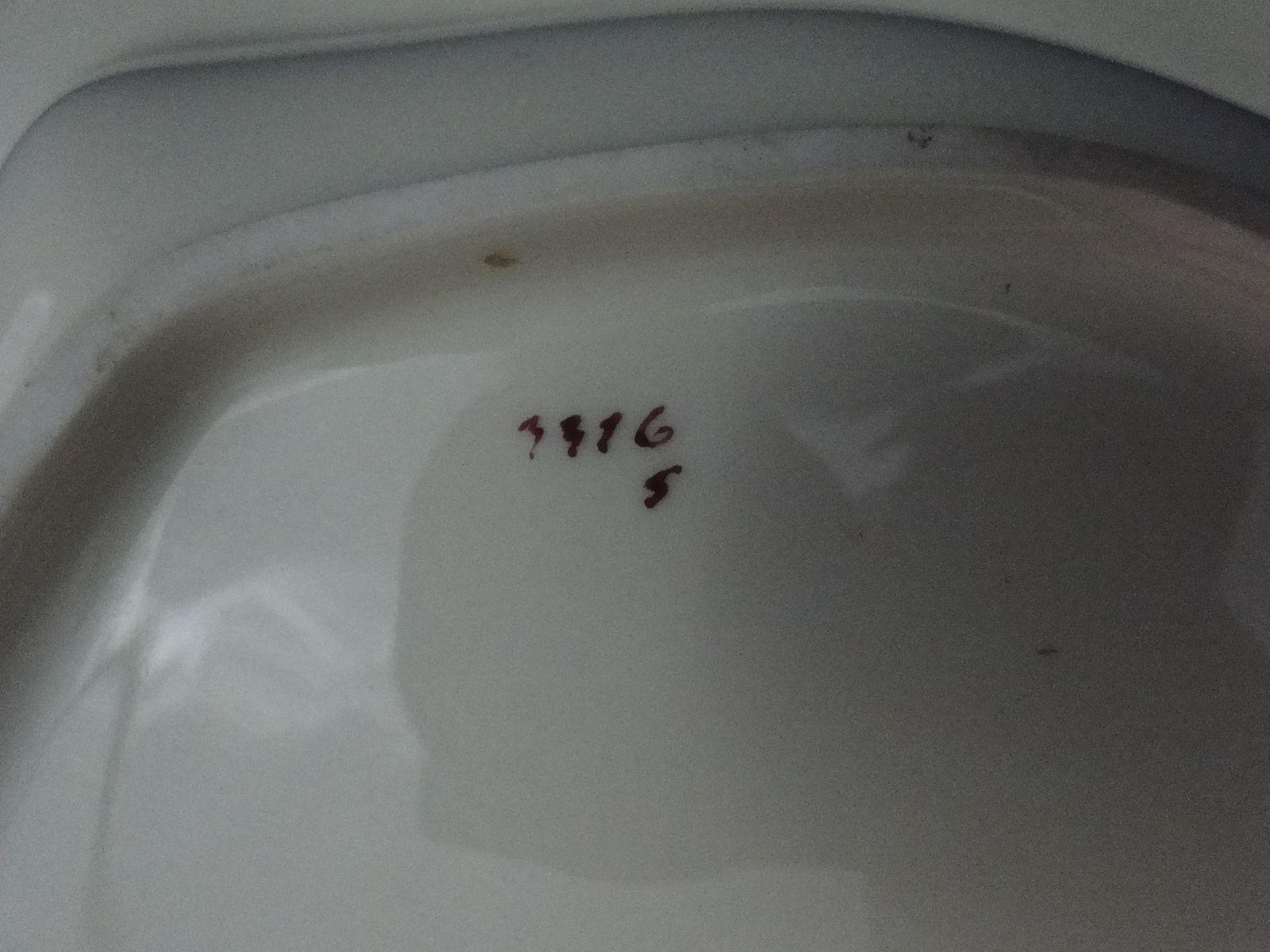 DSC01263.JPG (1600×1200)