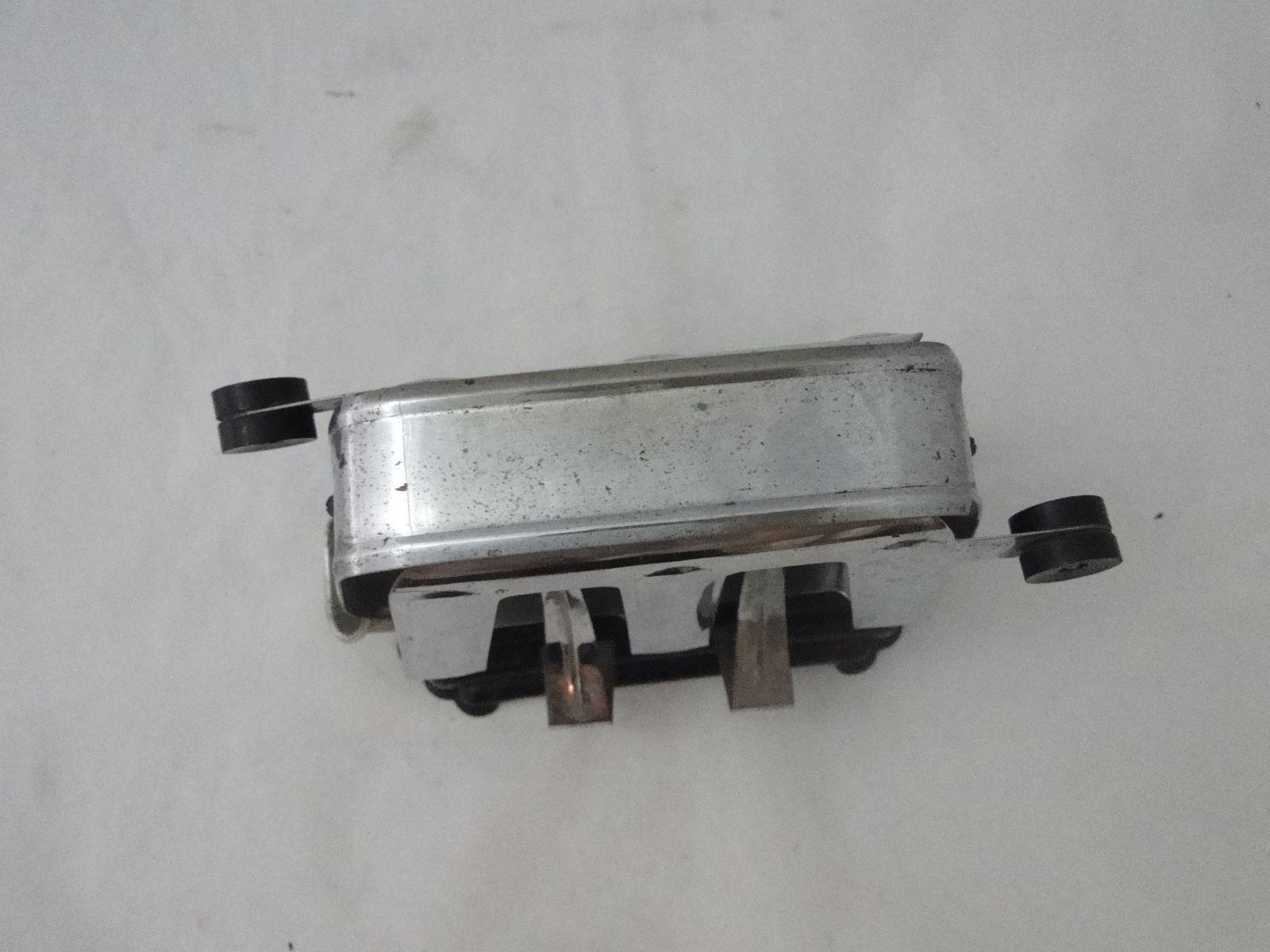 DSC00991.JPG (1600�1200)