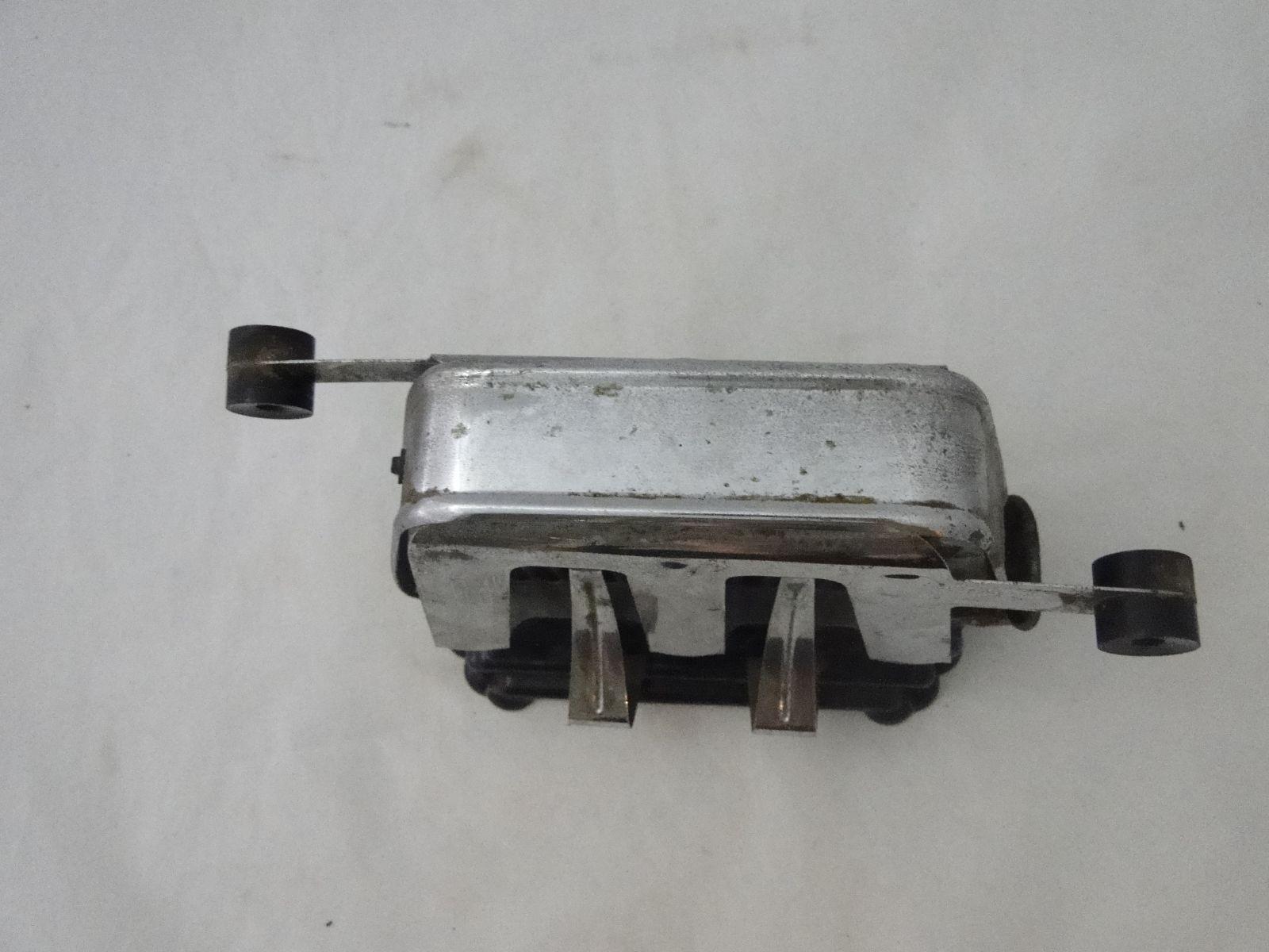 DSC00999.JPG (1600�1200)