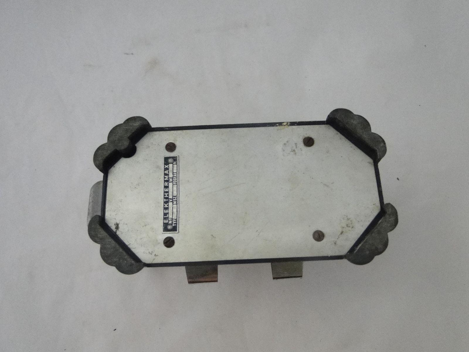 DSC01000.JPG (1600�1200)