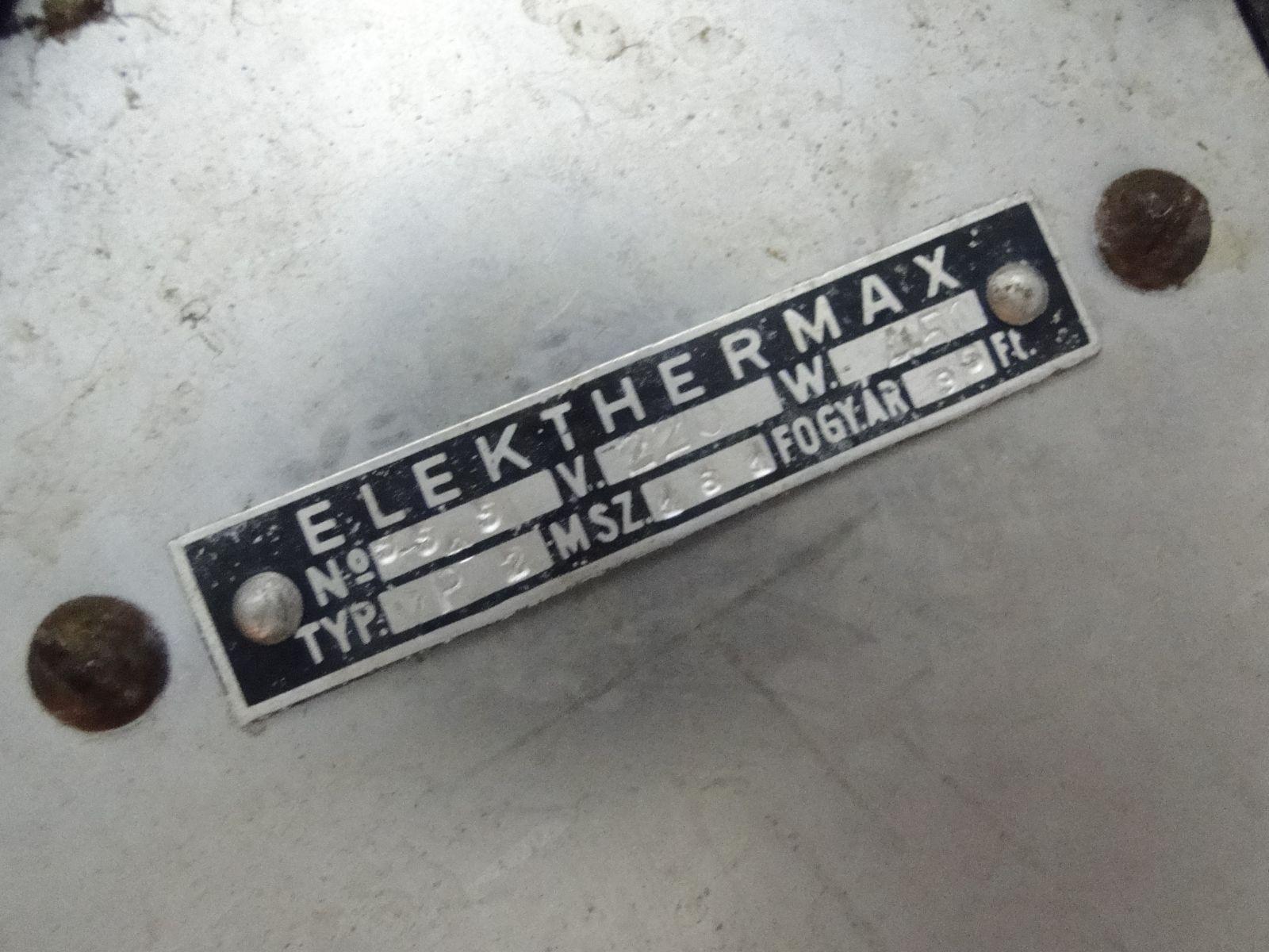 DSC01001.JPG (1600�1200)