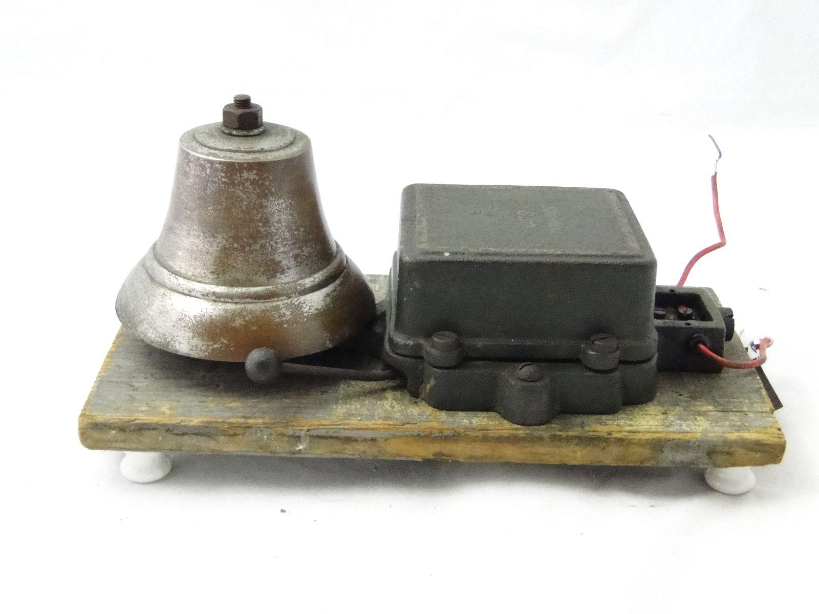 DSC02831.JPG (1600�1200)