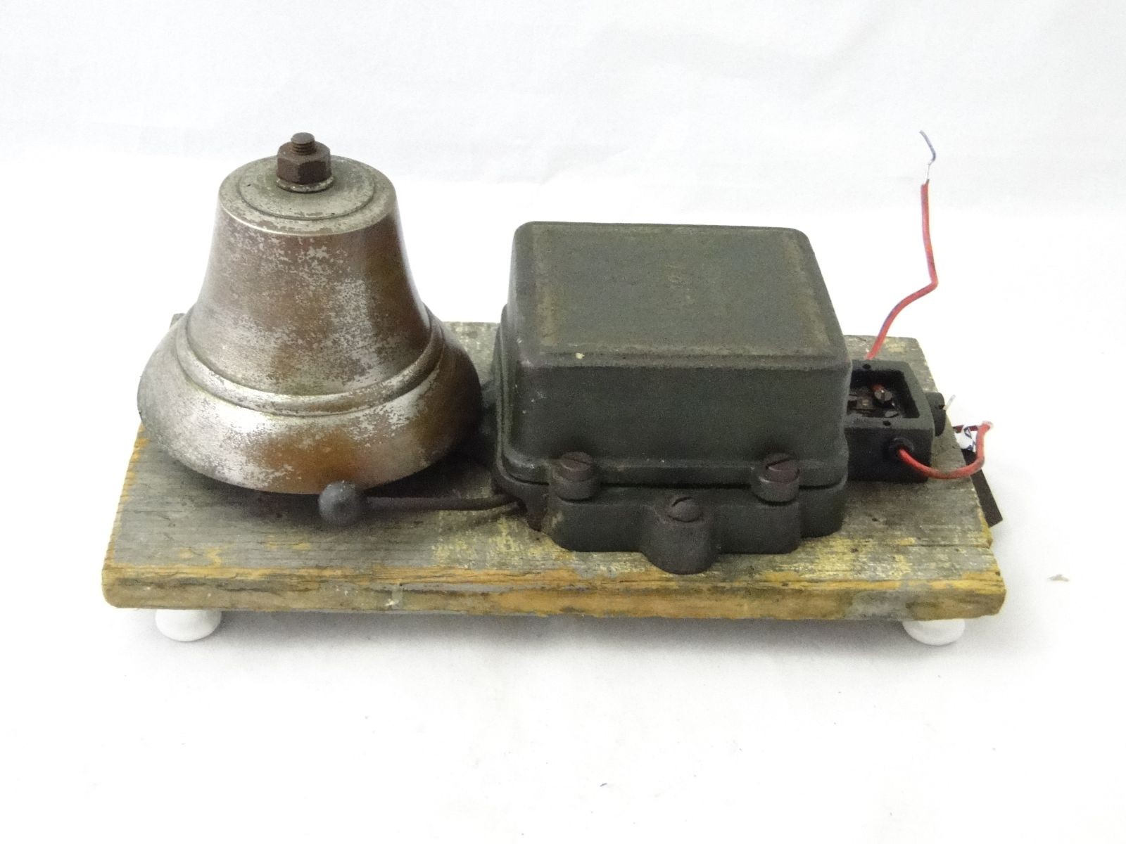 DSC02833.JPG (1600�1200)