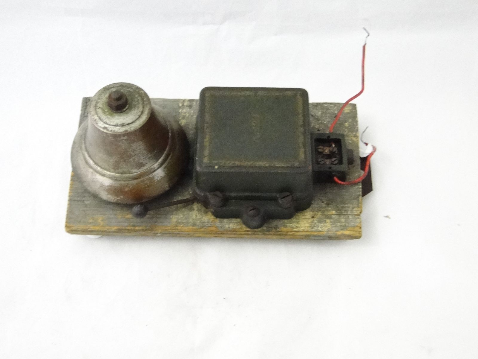 DSC02834.JPG (1600�1200)