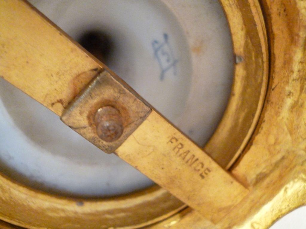 P1080055.JPG (1024�768)
