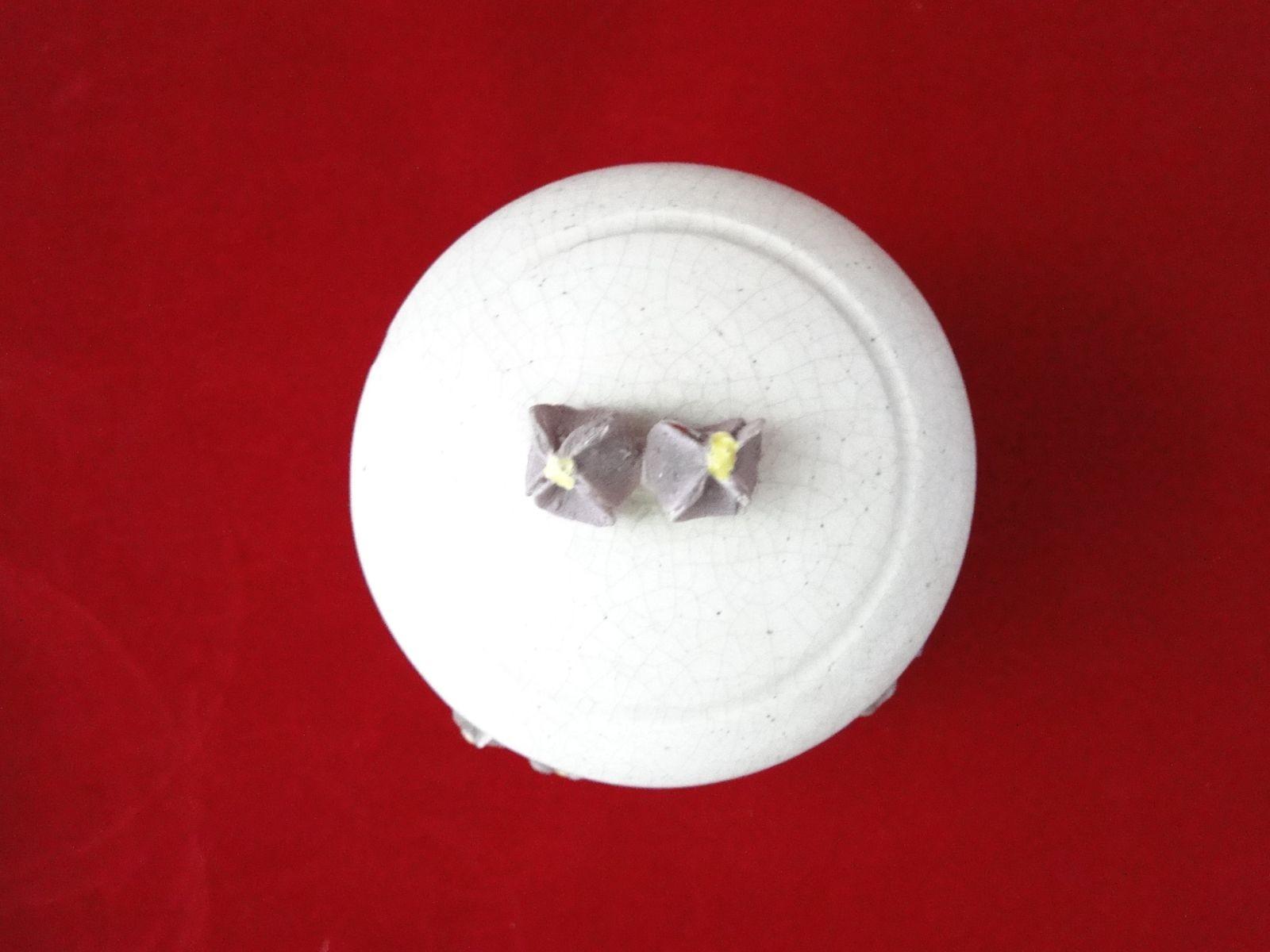 DSC02091.JPG (1600�1200)