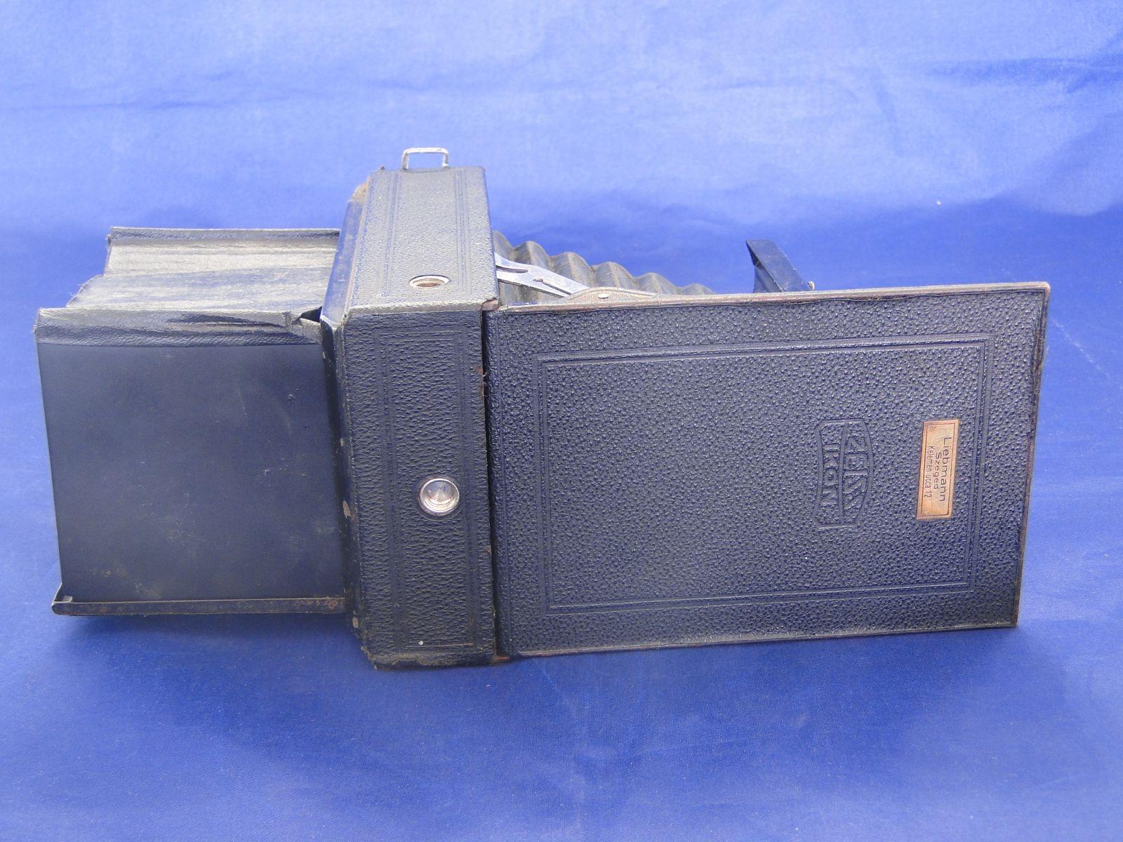 DSC06262.JPG (1600�1200)