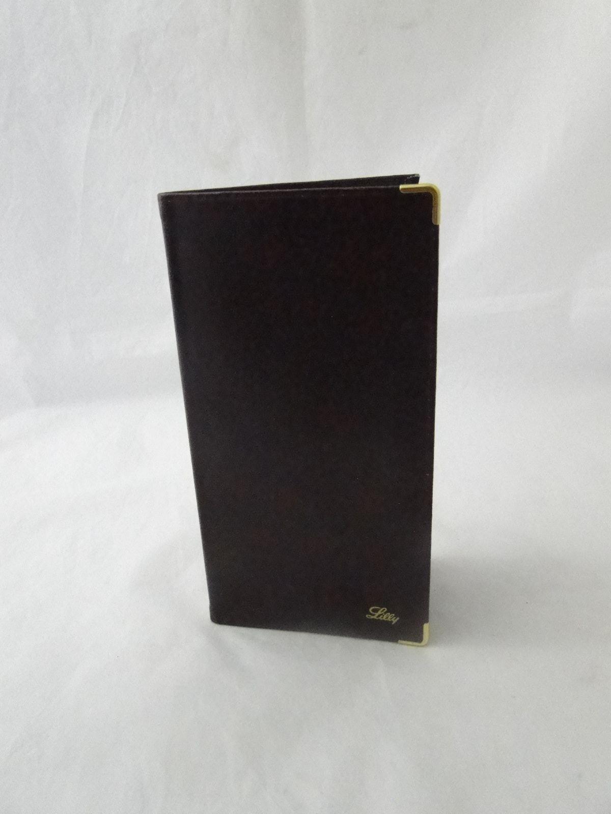 DSC03095.JPG (1200�1600)