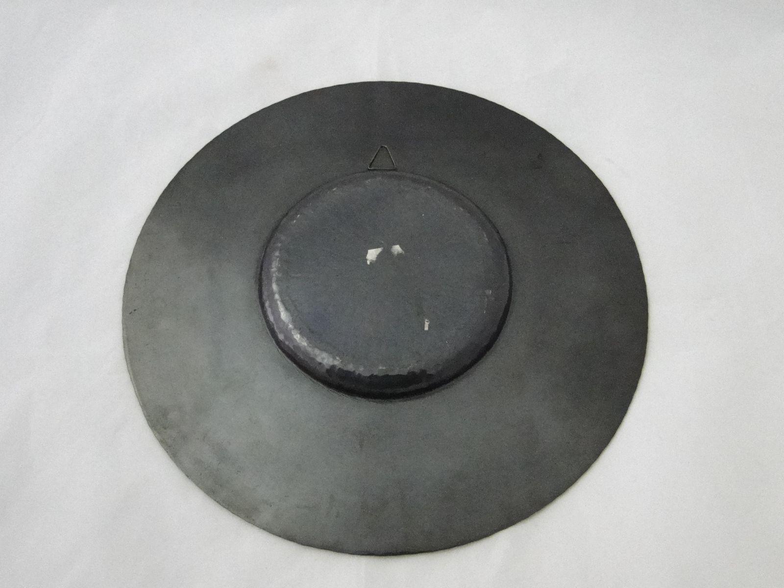 DSC04916.JPG (1600�1200)