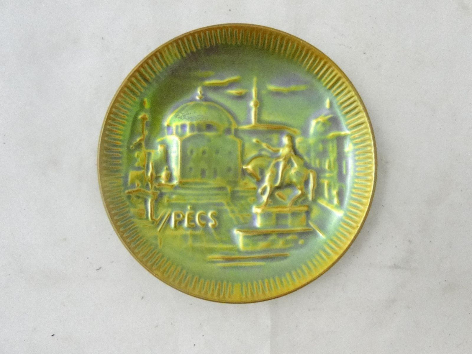 DSC02959.JPG (1600×1200)