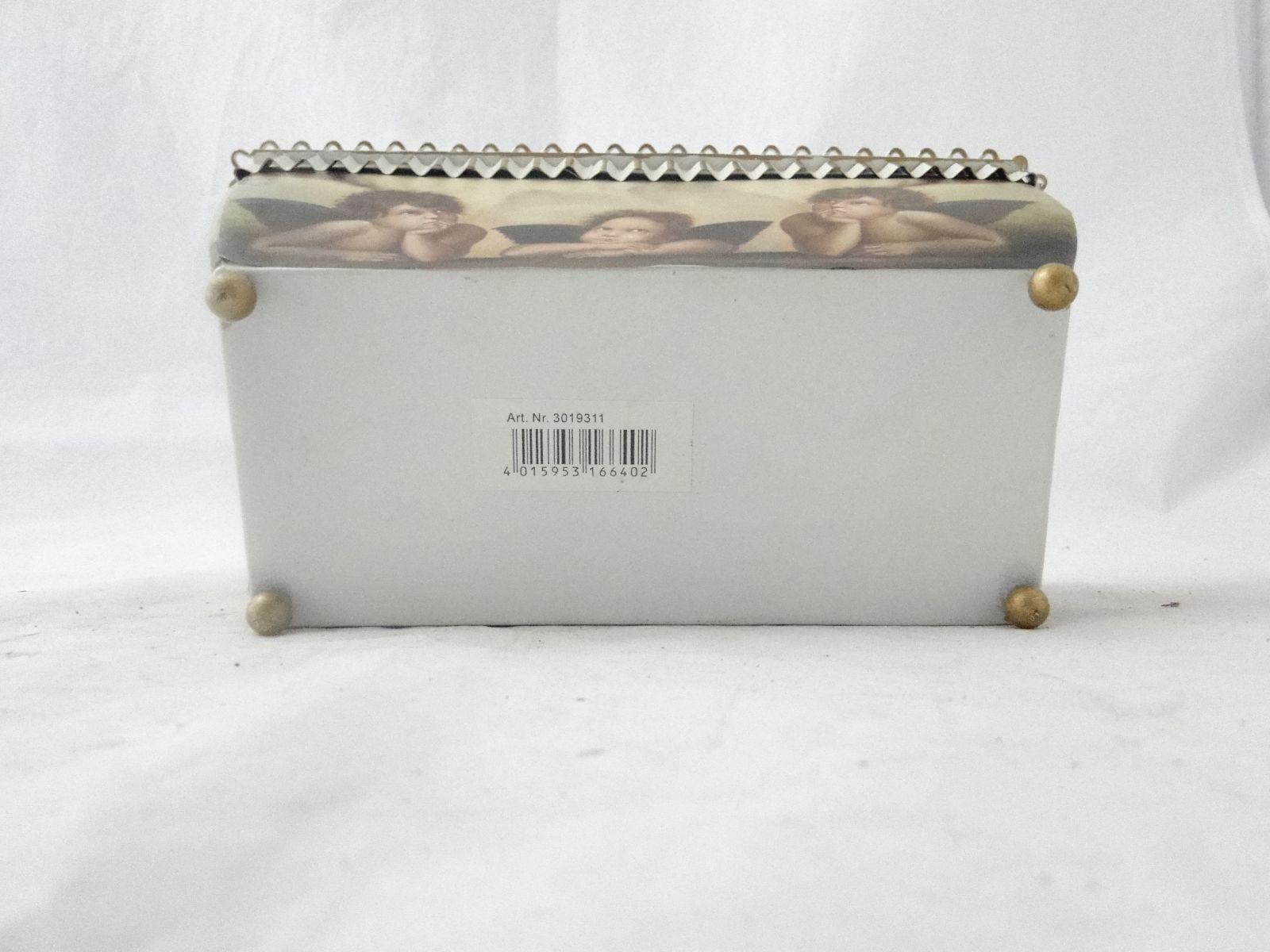 DSC03290.JPG (1600�1200)