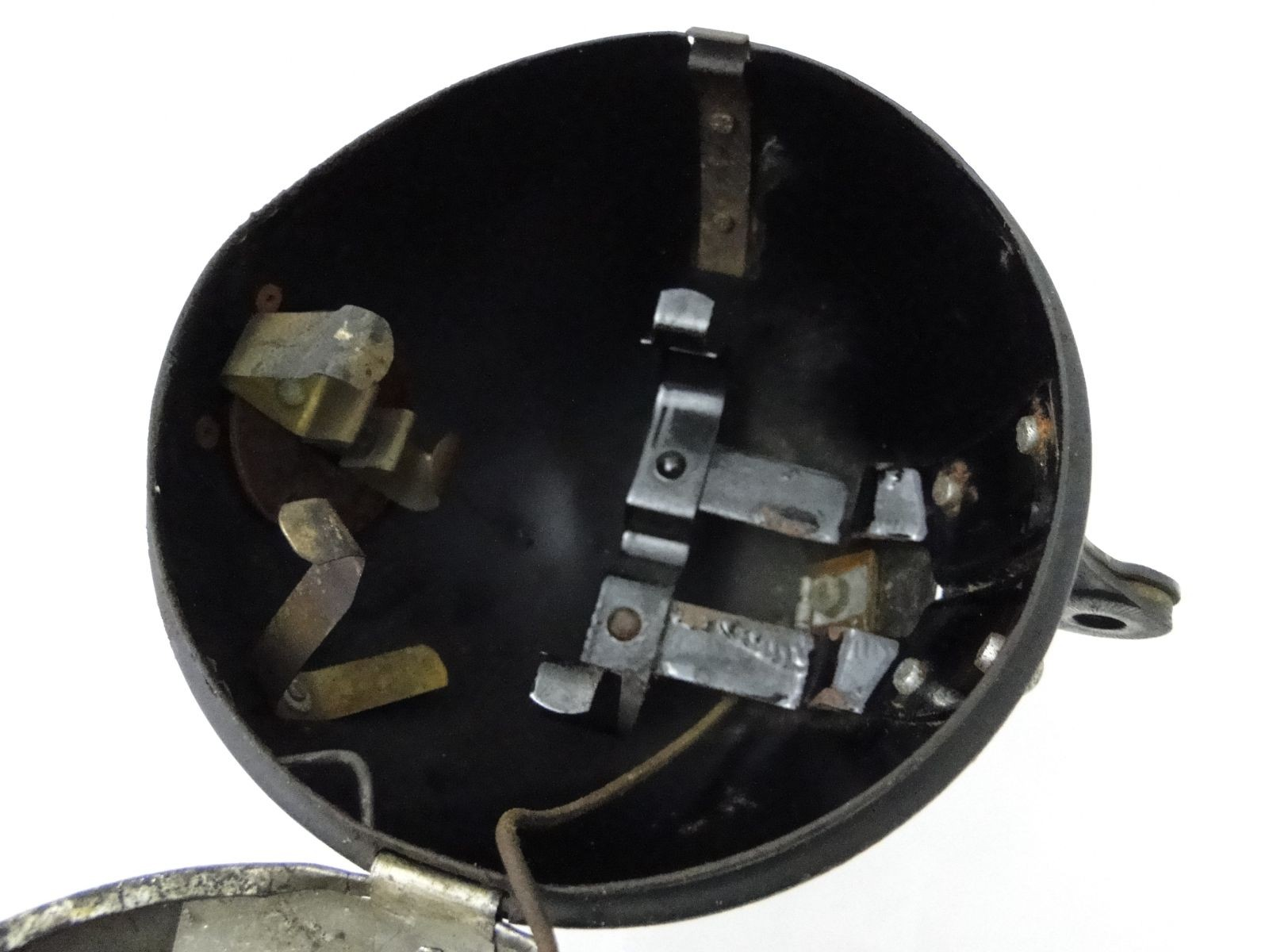 DSC04901.JPG (1600�1200)