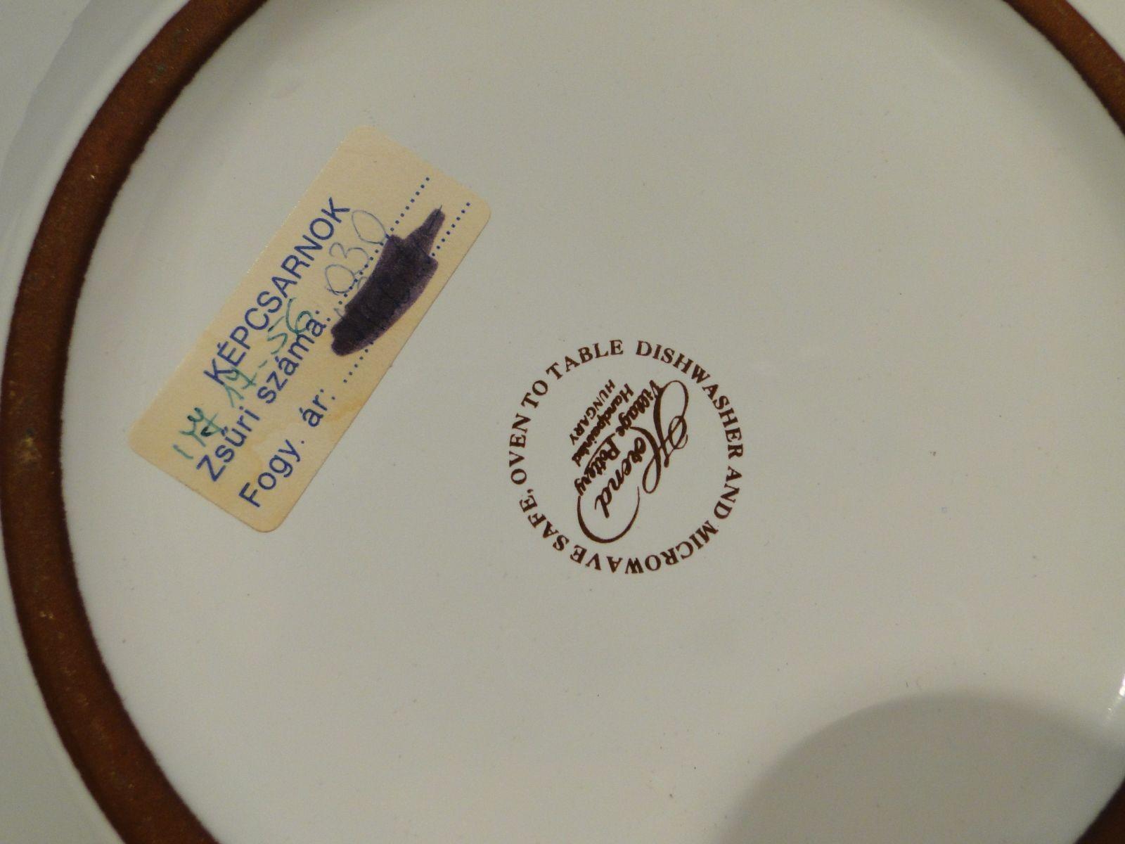 DSC05078.JPG (1600�1200)