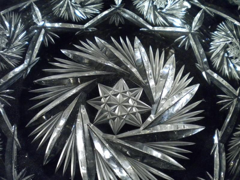 DSCN6124.JPG (800×600)