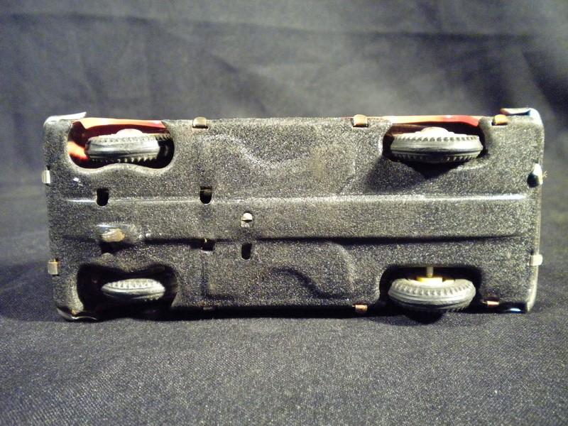 DSCN8317.JPG (800×600)