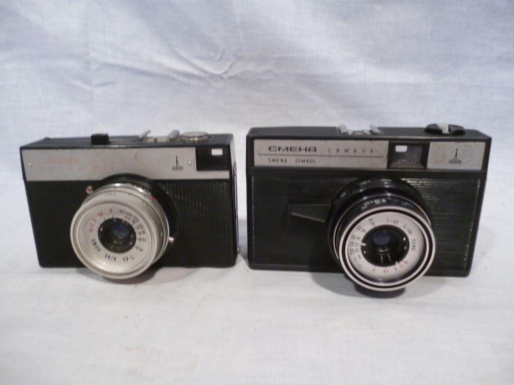 P1260794.JPG (1024×768)