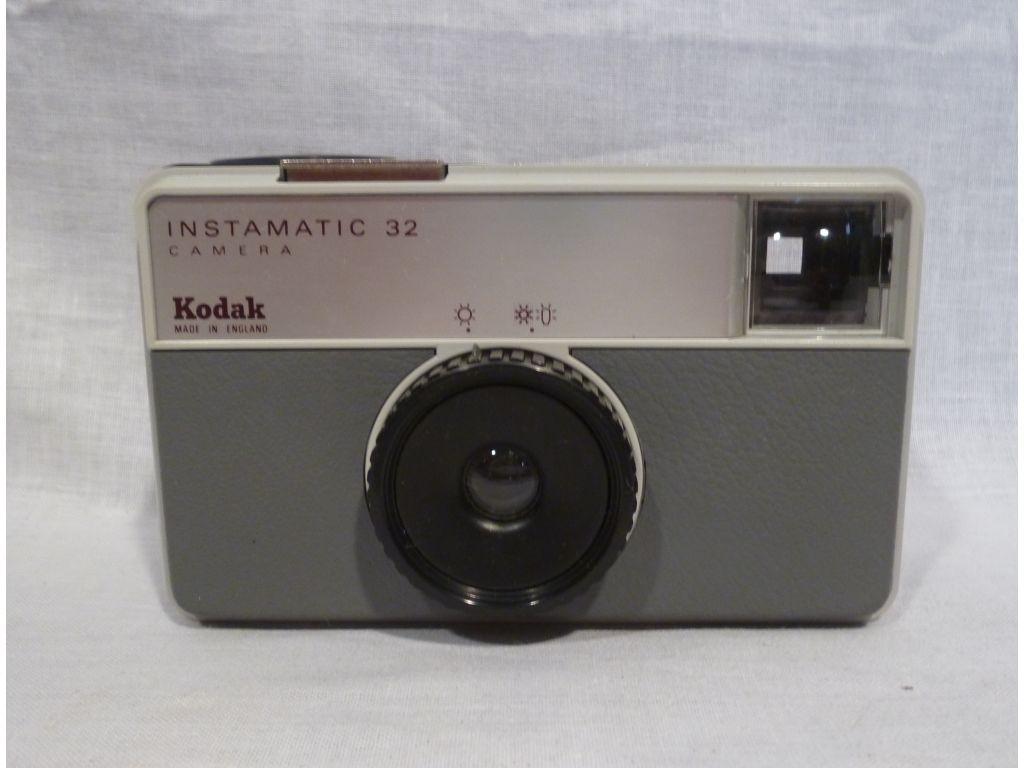 P1260814.JPG (1024�768)
