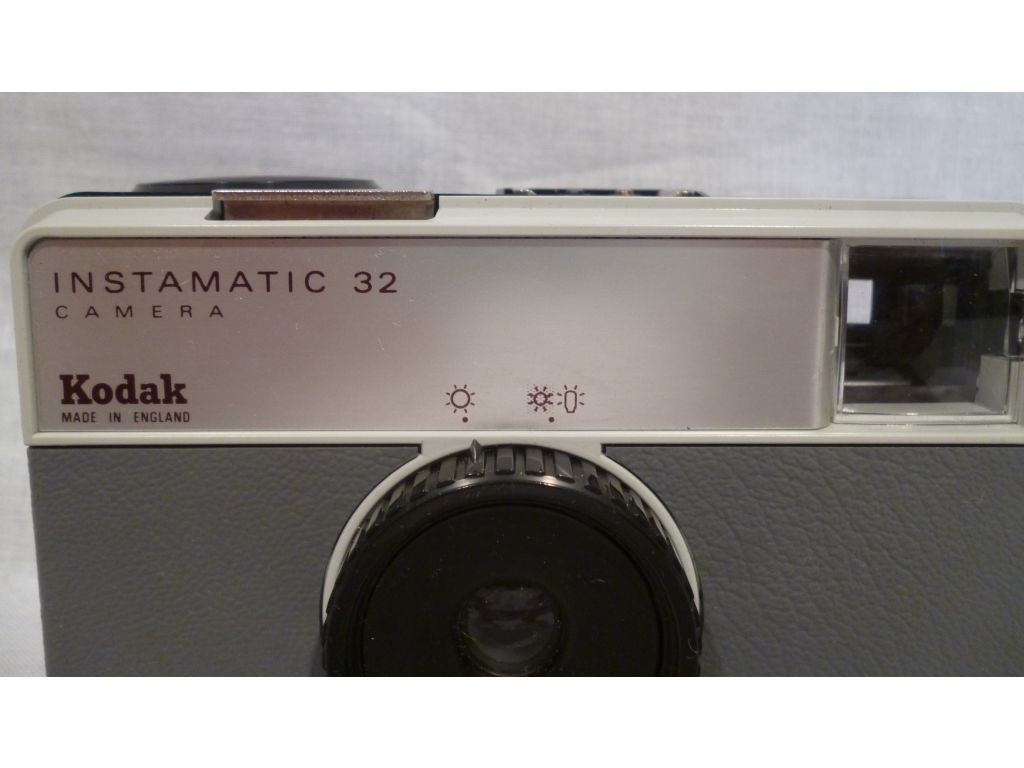 P1260815.JPG (1024�768)