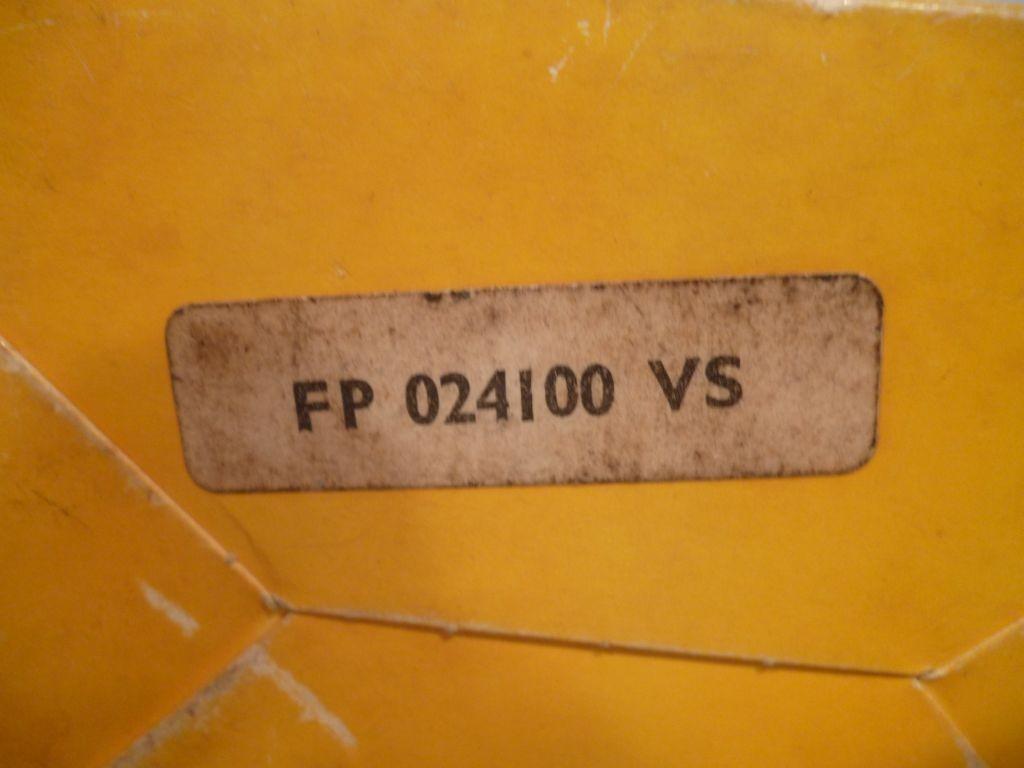 P1260820.JPG (1024�768)