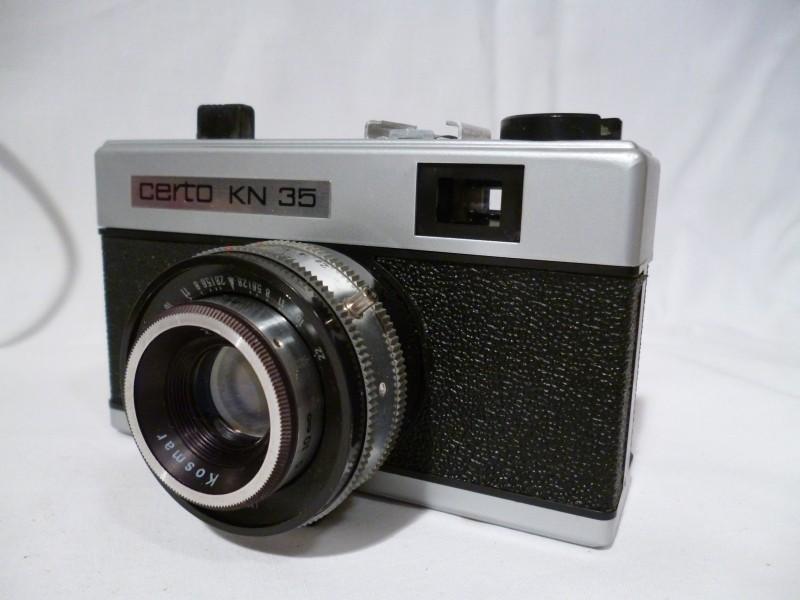 P1020842.JPG (800×600)