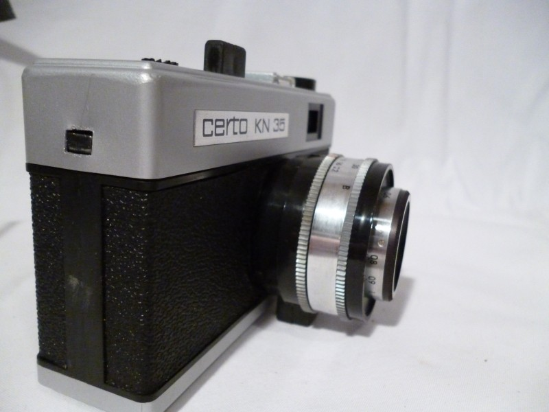 P1020843.JPG (800×600)