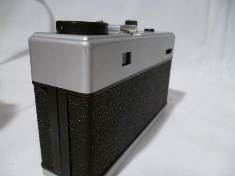 P1020844.JPG (800×600)