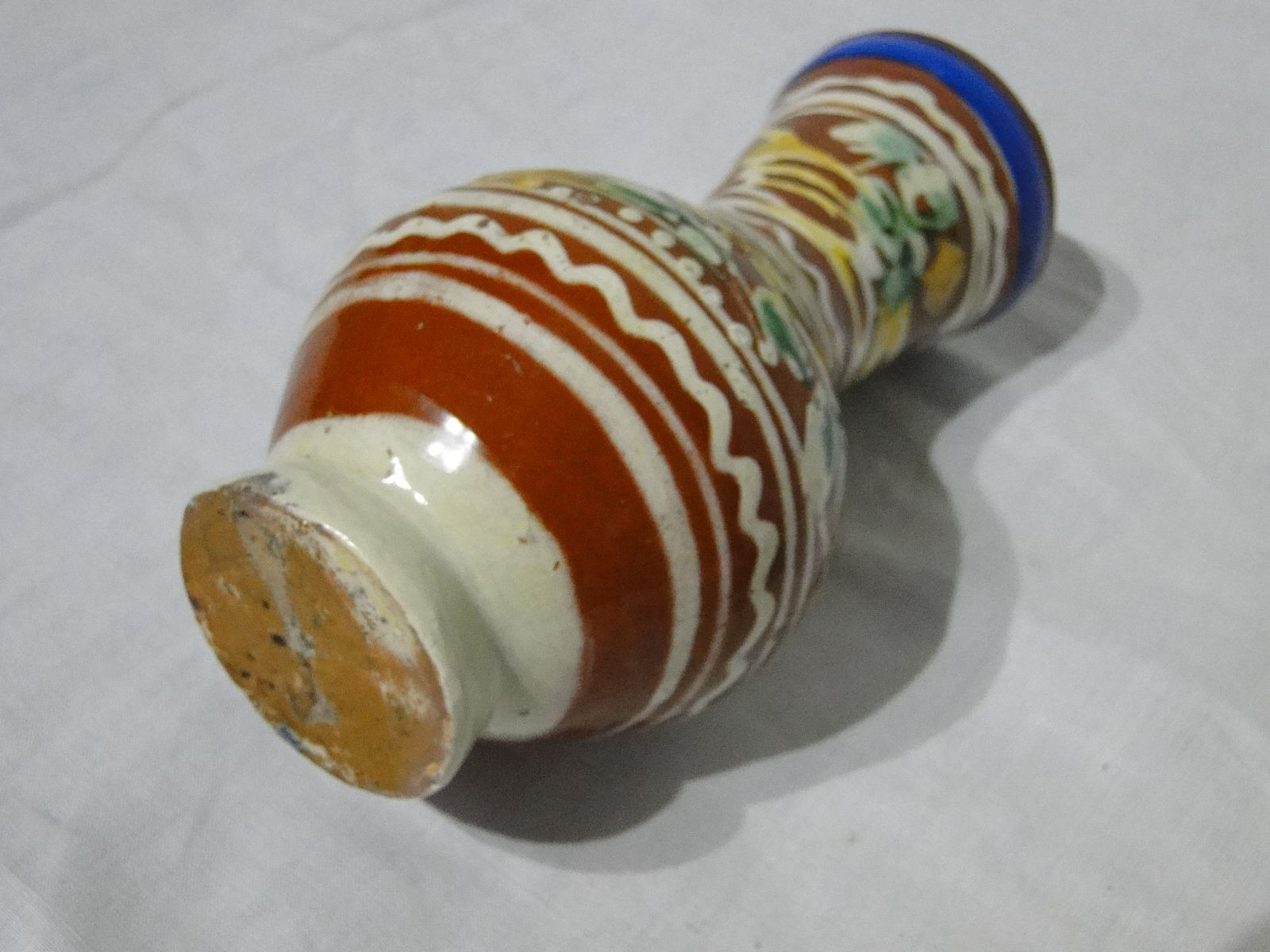 DSC01019.JPG (1600×1200)