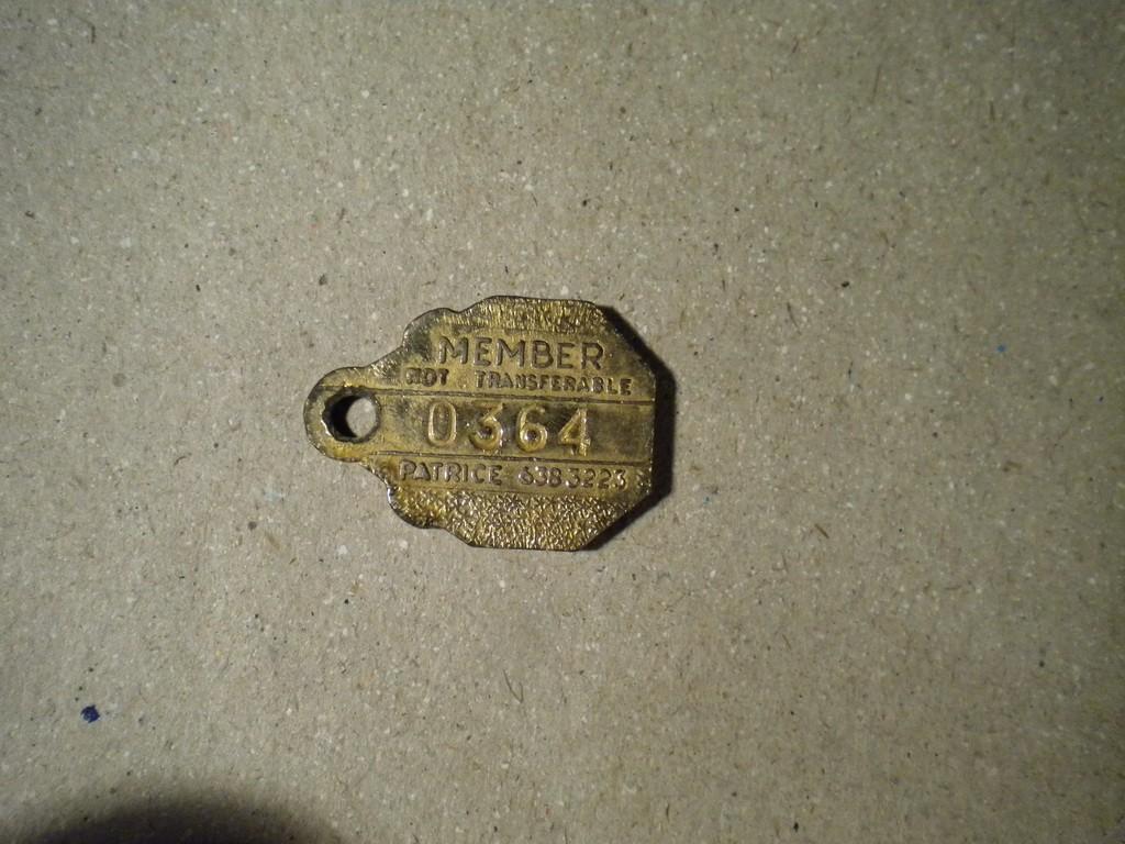 DSCN9471.JPG (1024×768)